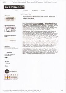 fonte: premariacco.net, 8 marzo 2013